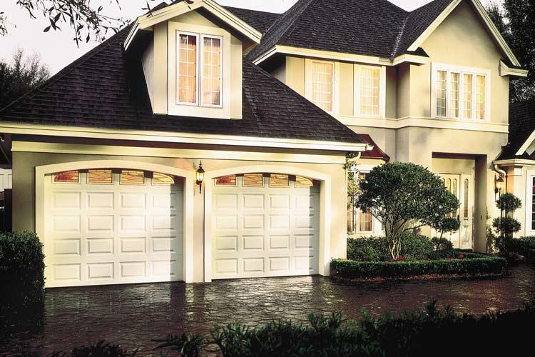 Precision Overhead Garage Door Spring Hill